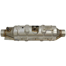 Catalytic Converter-4WD Eastern Mfg 865013