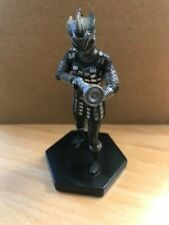 Doctor Dr Who EAGLEMOSS Silurian Figurine from 'Cold Blood'
