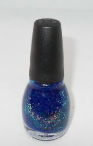 SINFUL COLORS Nail Color Polish WITCH, PLEASE 2519
