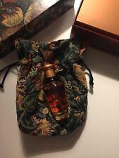 Aramis Tuscany per Donna Geschenkset mit Stofftasche 50 Ml EDP Spray OVP