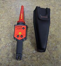 *Amprobe TIC 300 Pro AC Voltage Detector (30 VAC-122kVAC) w/ Case Free Shipping