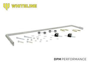 Whiteline Anti Roll Bar Rear ARB SEAT Ibiza 6J Mk5