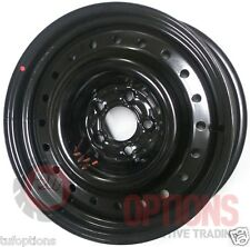 NEW Ford AU to FG Steel 17x7.5 Steel MINOR DENTED SINGLE Rim