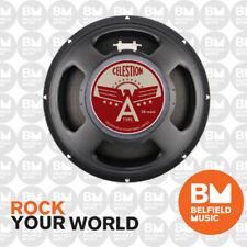 Celestion T5925 Classic series A-Type Guitar Speaker 12 Inch 50W 8Ohm