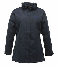 Regatta Raincoat Outdoor Coats & Jackets for Women