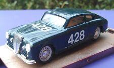 1/43 Brumm (Italy)  Lancia Aurelia B20 HP80 1951 #96