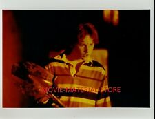 "Brad Renfro Apt Pupil 8x10"" Studio Copy Photo #M4075"