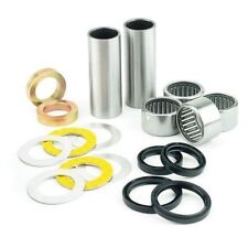 KTM 125 144 150 200 250 300 350 SX XC EXC CUSCINETTO FORCELLONE KIT 2004 -15