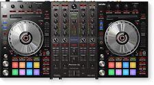 Pioneer DDJ-SX3 Professional Serato Pro DJ Mixer Controller - Ships FREE U.S.