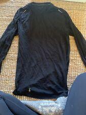 Smartwool Phd Shirt Medium