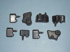 HONDA CB 500 550 Four K0 K1 K2 Ruckdämpfer Set rear wheel damper set
