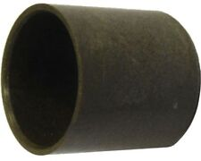 Rotax Max Genuine 11t Clutch Sprocket Sleeve / Bush UK UK KART STORE