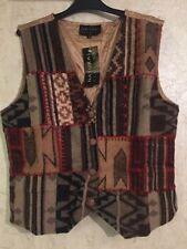 Vêtements vintage pour femme