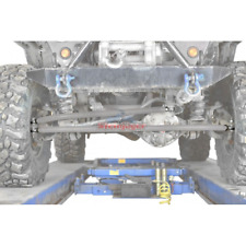 Steinjager Crossover Steering Kit For Jeep Wrangler TJ 1997-2006 Gray J0048536