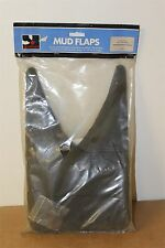 Very Rare VW Golf MK3 genuine VW front mudflaps 821VAG864 New in packet