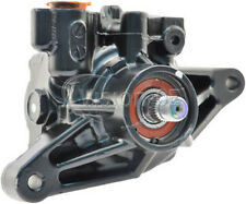 Vision OE 990-0548 Remanufactured Power Steering Pump Without Reservoir
