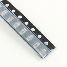 50Pcs Littelfuse SMD 1206 Fast Acting Fuse 3A 32V