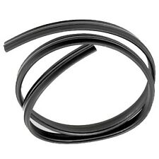 IGNIS Genuine Dishwasher Rubber Door Seal Gasket Top Spare Part Replacement