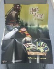 Harry Potter and the Sorcerer's Stone sell poster