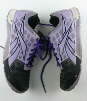 Reebok Crossfit Women's Size 9M Nano 3.0 Shoes Workout Sneakers V53244 #391