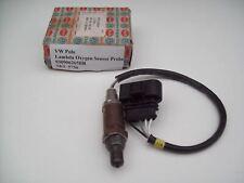 VW Polo Lambda Oxygen Sensor Probe 030906265BR