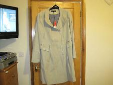 NEXT Tall Coats & Jackets for Women