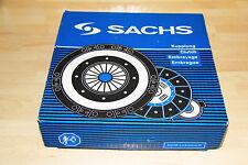 SACHS Kupplungskit für Porsche 914 / OEM 901 116 911 00