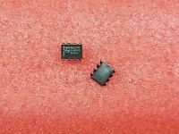 2X PHILIPS NE5534N OP-AMP, 5000 UV OFFSET-MAX, 10 MHZ BAND WIDTH, PDIP8