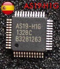 AS19-H1G as19 circuito integrado IC smd H F G L reparar t-con lcd envío rápido