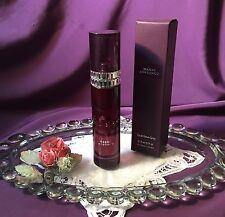 Victoria's Secret Basic Instinct 2.5oz  Women's Eau de Parfum