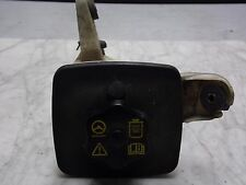 OEM 00 01 02 Lincoln LS Power Steering Hydraulic Fluid Reservoir/Container