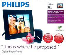 cadre photo numérique PHILIPS