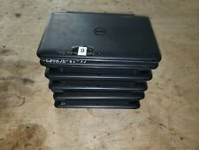 Dell latitude 5175  Intel Core m5-6Y57; 256GB SSD; 8GB RAM; no OS