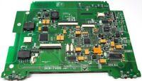BLAUPUNKT Radio Hauptplatte Platine DKB-7465 V1.1 Ersatzteil 8619003085 Sparepar