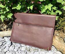 Secretary/Geek Briefcase/Attaché Vintage Bags & Cases
