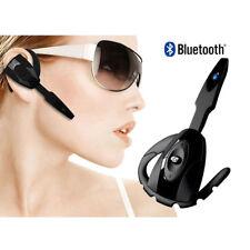 Auriculares Senza fili Bluetooth Gaming Cuffia+Mic+Controllo volume per PS3/Phon