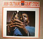 """John Coltrane ATLANTIC 1311 MONO M-/M- """"Giant Steps"""" LP"""