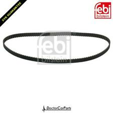 Timing Belt Cam FOR AUDI 80 B4 91->96 CHOICE1/2 2.0 Petrol 8C2 8C5 ABK ABT