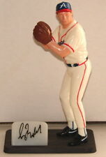 GREG MADDUX Atlanta Braves Southland Plastics, Inc Limited Edition 1999 Figurine