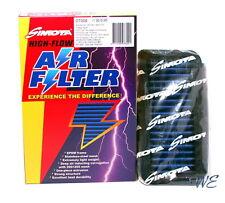 Power Air Filter for SCION XB/XA 1.5L 03-07_Subaru Trezia_Daihatsu Sirion 1.3L