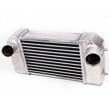LAND ROVER DISCOVERY DEFENDER 300TDI 2.5 TURBO UPRATED ALLOY INTERCOOLER CORE