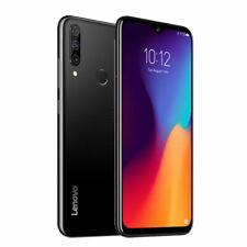 New Lenovo K10 Plus L39051 6.22 Inches 4GB RAM 64GB Factory Unlocked Smart Phone