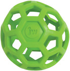Dog Toys Squeaky Chewers Aggressive Indestructible Small Ball Dogs Rubber - Mini
