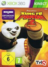 Kung Fu Panda 2 XBOX 360 ( Kinect erforderlich )