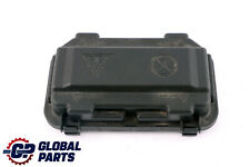 BMW 1 2 3 4 Series F20 F21 F30 F80 Cover Power Distribution Fuse Box 9224872