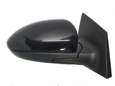 *NEW* DOOR MIRROR (ELECTRIC) for HOLDEN CRUZE JG  JH 6/2009 -12/2014 RIGHT SIDE