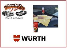 Wurth Full absorption towel - shammy cloth - cleaning TOP Quality - 0899800205