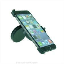 Dedicated Fast Lock Suction Car Mount Holder for Apple iPhone 6 Plus (5.5)