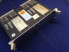 Reparatur REPAIR PS 20 11096-105 H.XM87-23 Schroff Pentair Netzteil Powersupply