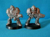 Model Flying Stems. Gaming Long, Short and Air Stems Warhammer